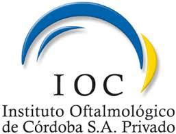 Instituto Oftalmológico de Córdoba